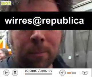 wirres@re:publica