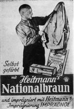 nationalbraun