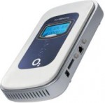 o2 surf@home router