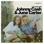 june carter und johnny cash