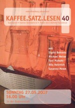 kaffee.satz.lesen.40