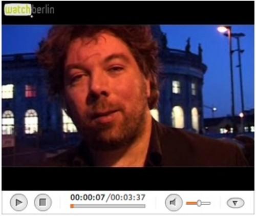 watch berlin bode museum