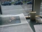 sonnatgs im kaffeehaus