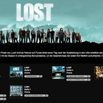 lost, staffel 6