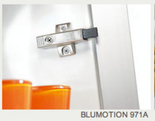 bluemotion m�beld�mpfer von blum