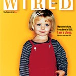 wired 6.03