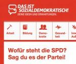 das-ist-sozialdemokratisch.de