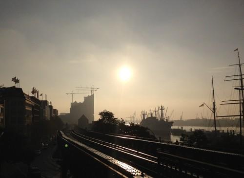 morgenhafen