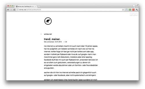 wirres.net 3