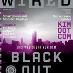 wired.de 2012/1