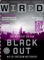 wired.de 2012/1