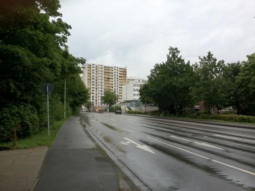 thesdorf
