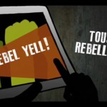 "screenshot ""rebel yell"""