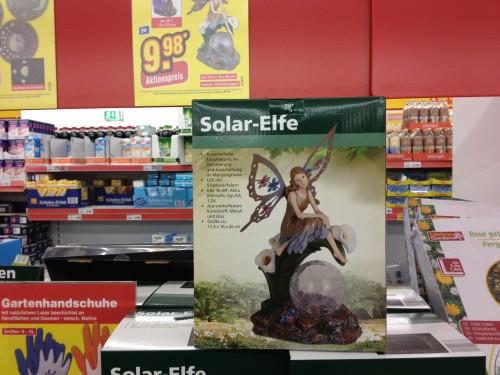 solar-elfe
