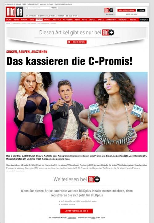 bildplus teaser vom 14.06.2013