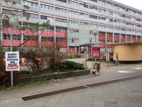 jobcenter charlottenburg wilmersdorf