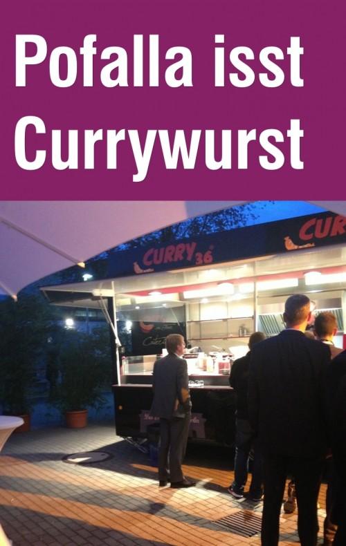 pofalla isst currywurst