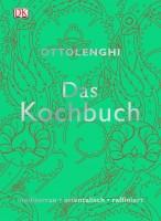 �das kochbuch� von yotam ottolenghi