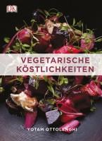 �vegetarische k�stlichkeiten� von yotam ottolenghi