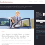 bild: screenshot autokarma
