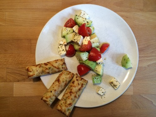 kelek-salat