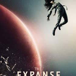 the expanse s01e09 und s01e10