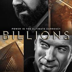 billions s01e04