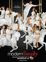 modern family s07