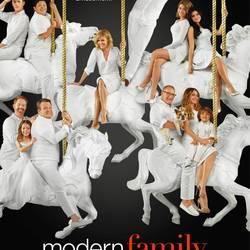 modern family s07e20 (promposal)