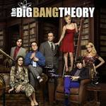 the big bang theory s09