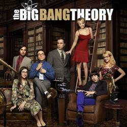 the big bang theory s09e14