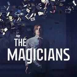 the magicians s01e02