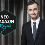 neo magazin royal