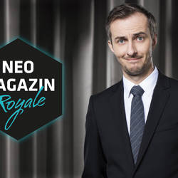 neo magazin royal ab minute 36:00
