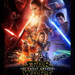 star wars — the force awakens