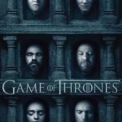game of thrones s06e02 (home)