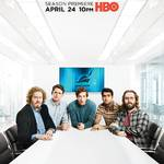 silicon valley s03