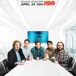 silicon valley s03e02 (two in the box)