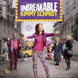 unbreakable kimmy schmidt s02