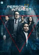 person of interest s05