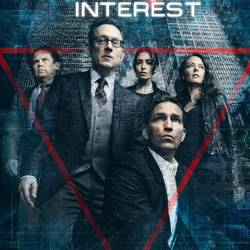 person of interest s05e10 (the day the world went away)