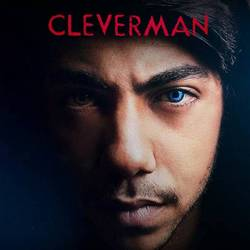 cleverman s01e01 (first contact)