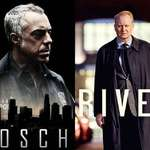 river vs. bosch