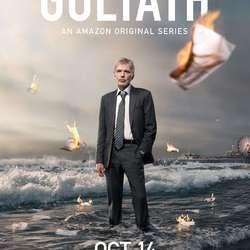 kurzkritik goliath