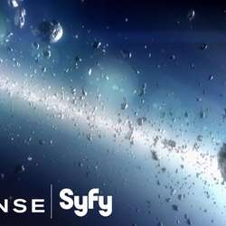 the expanse s02 e01 bis 03