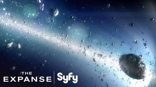 the expanse s02
