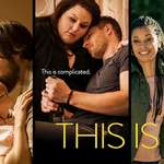 this is us s01