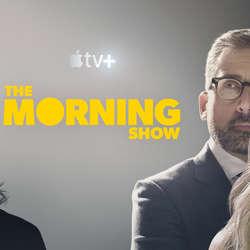 meine ersten eindrücke zu apple-tv+ und the morning show