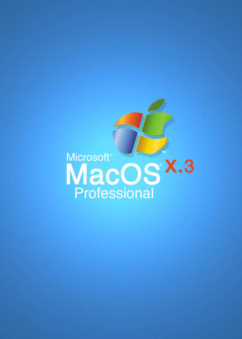 macospro